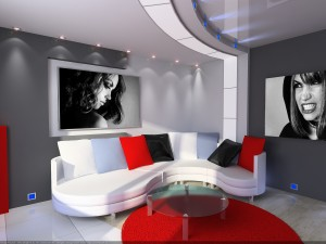 Idee regalo per la casa - Idee per abbellire la casa ...