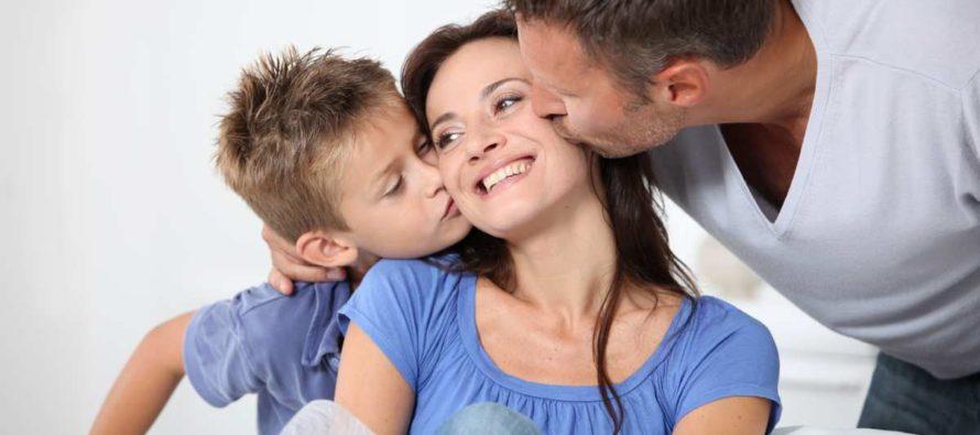 Idee Regali per la Mamma